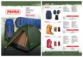 Stáhněte si katalog stanů PRIMA BASIC